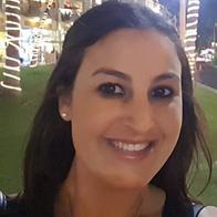 Lauren Calci