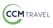 CCM Travel